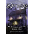 Shadow Masters (An Anthology from The Horror Zine Book 2)