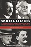 Warlords, Simon Berthon and Joanna Potts, 0306815389
