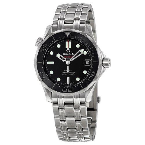 007 watch omega - 4