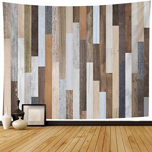 (Ahawoso Tapestry Wall Hanging 90