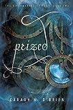"""Prized (Birthmarked Trilogy)"" av Caragh M. O'Brien"