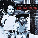 Brutal Youth (Bonus CD)