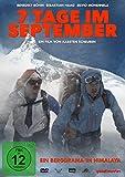 7 Tage im September