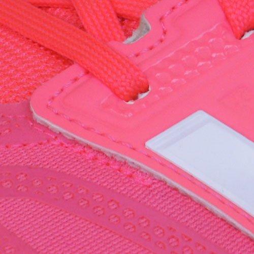 De Course Pink Femmes Techfit 2 Chaussures Boost Revenge Adidas qwHxff4
