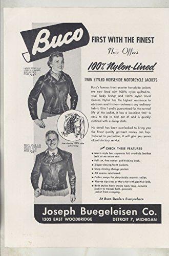 1952-buco-motorcycle-leather-jacket-ad