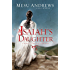 Isaiah's Daughter: A Novel of Prophets and Kings