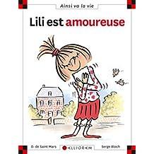 Lili est amoureuse - Nº 7