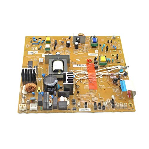 (Yoton RM1-6393 RM1-6392 Power Supply Board for HP 2055 2035 for Can0n 6650 6670 Printer Parts - (Color: 110v))