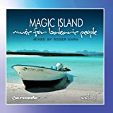 Magic Island - Music For Balearic People Vol. 3