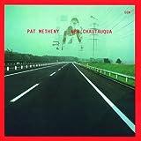 Metheny, Pat New Chautauqua (Touchstones) Other Modern Jazz