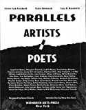 img - for Parallels: Artists/Poets book / textbook / text book
