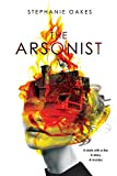 img - for The Arsonist book / textbook / text book