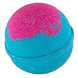 Body Shop Bath Bombs Bath Bomb Our Secret Crush (1)
