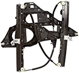 Motorcraft WLR11 Window Regulator