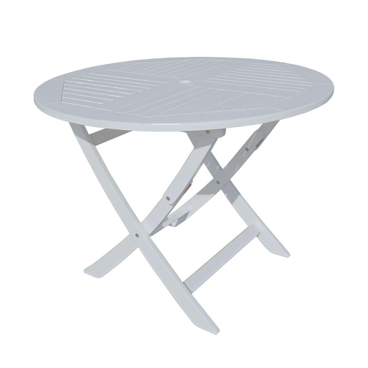 Tisch Toledo