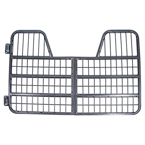 Horse Stall Gate - Easy-Up Titan Miniature Horse Stall Gate