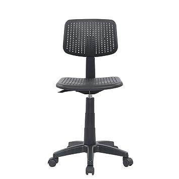chaise de bureau de 40 euros