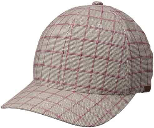 98a95d1cb844f6 Shopping Kangol - Accessories - Men - Clothing, Shoes & Jewelry on ...