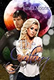 The Gifting (The Star Girl Series Book 2)
