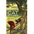The Black Cat Knocks on Wood (A Bad Luck Cat Mystery)
