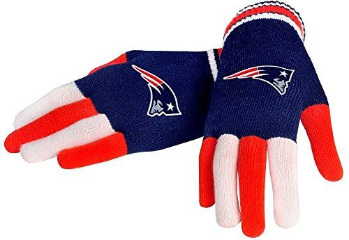 new football gloves - 4