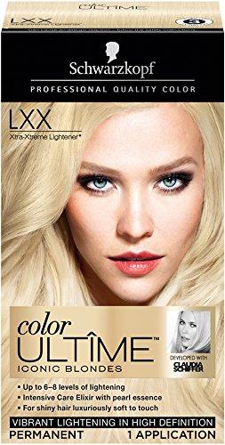 schwarzkopf-color-ultime-hair-color-cream-lxx-xtra-xtreme-lightener-203-ounce