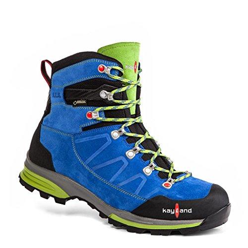 Kayland - Zapatillas para deportes de exterior para hombre