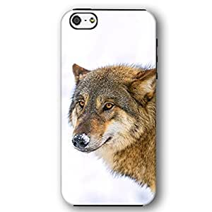 Doberman Pinscher Dog Puppy For Ipod Touch 5 Cover Slim Phone Case
