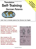 German Patents, Morry Sofer, 088400306X