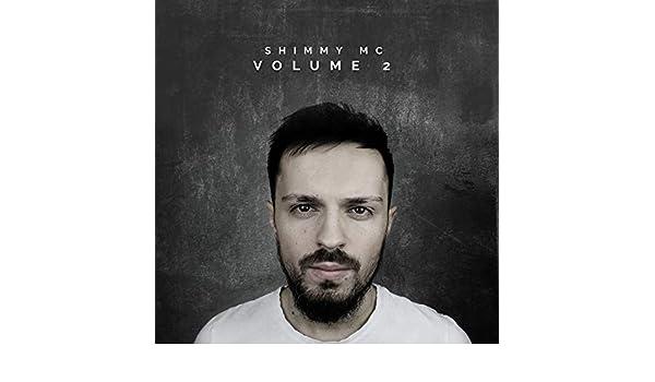 Doppelkinns Explicit By Shimmymc On Amazon Music Amazoncom