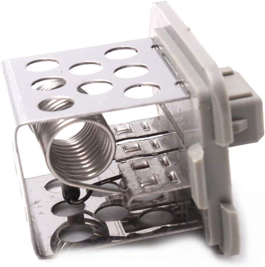 Botine 9641212580 - Resistencia para motor de ventilador para ...
