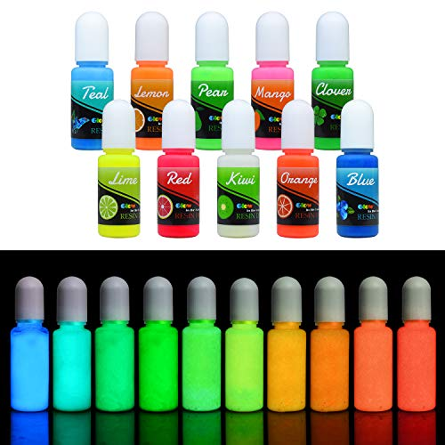 Bestselling Craft Paints