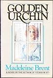 Golden Urchin