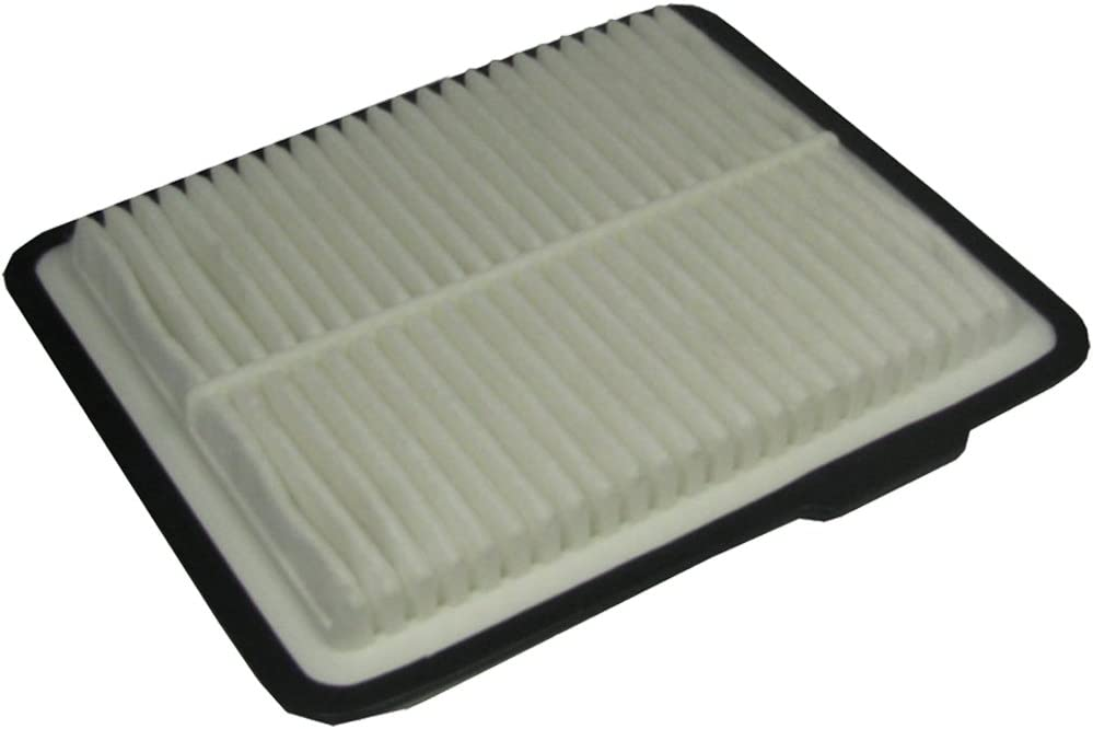 Intake Flow lp Purolator ONE Engine Air Filter for 2005-2009 Buick LaCrosse