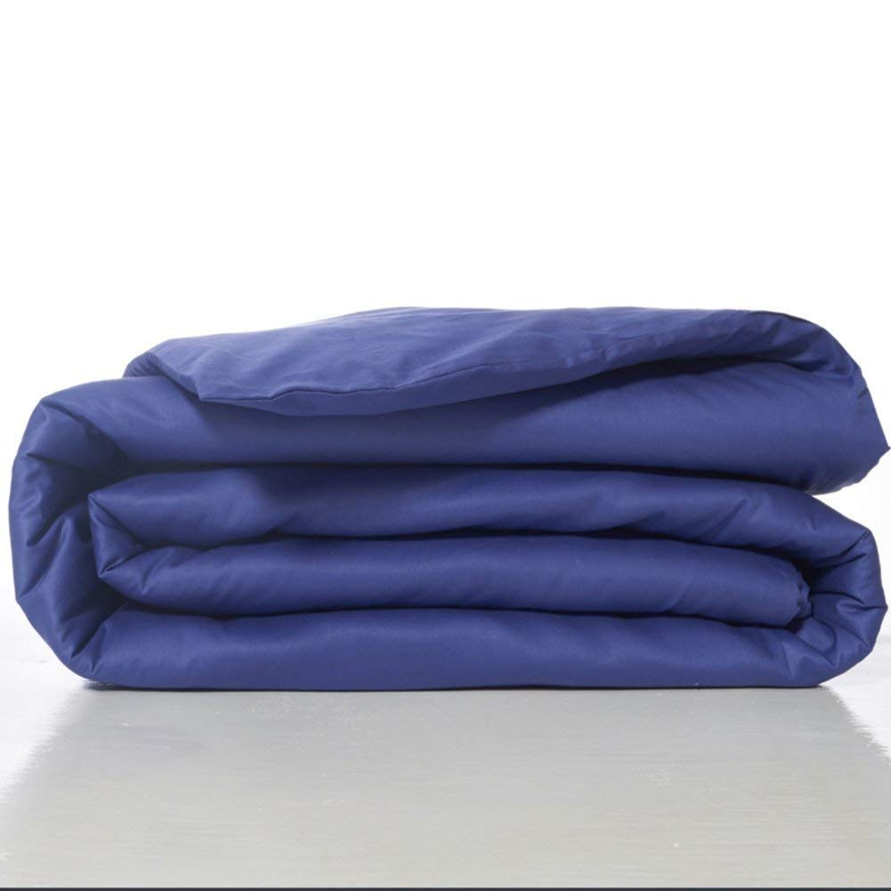SXT ベッドの裏地の綿のキルトカバーシングルピースカバー、シングルダブルベッドの項目 寝具毛布 (Color : 180*220cm(71x87inch), サイズ : K) B07Q4D54MP 180*220cm(71x87inch) K