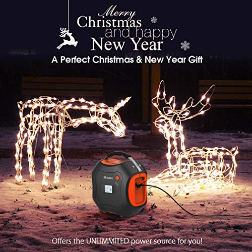 Buy what is the best portable generator for home use