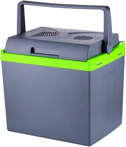 CHENYI Nevera Portatil Electrica USB,Congelador/Frigorífico-Calor ...