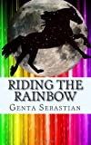 Riding the Rainbow, Genta Sebastian, 1499334478