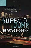 Buffalo Jump, Howard Shrier, 030735606X