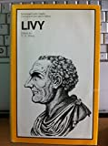 img - for Livy (Study in Latin Literature) book / textbook / text book