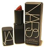 NARS Semi-Matte Lipstick, Schiap