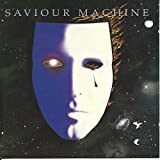 Saviour Machine