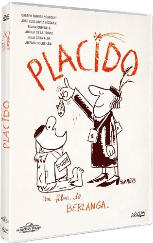 placido-1961-placido-non-usa-format-pal-reg0-import-spain-