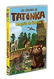 Les L??gendes de Tatonka - Vol. 3 : Un go??t de libert??