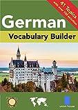 German Vocabulary Builder