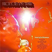 Soul of a Woman (Vinyl)