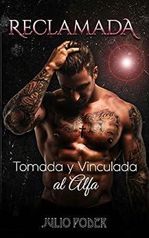 descargar libro de one direction en español gratis pdf