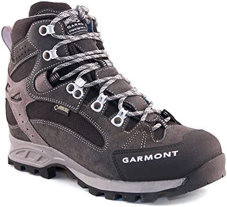 Garmont Men's Rambler GTX Boot