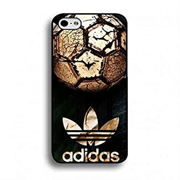coque adidas iphone 6