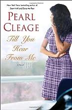 Till You Hear from Me: A Novel